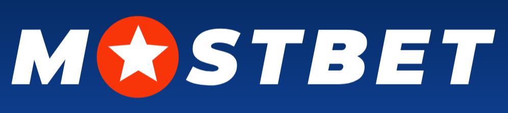 БК Мостбет: регистрация с бонусом 30000, вход в личный кабинет игрока